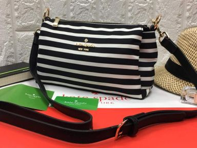 Kate Spade At Best Price In The Philippines Bigbenta Com