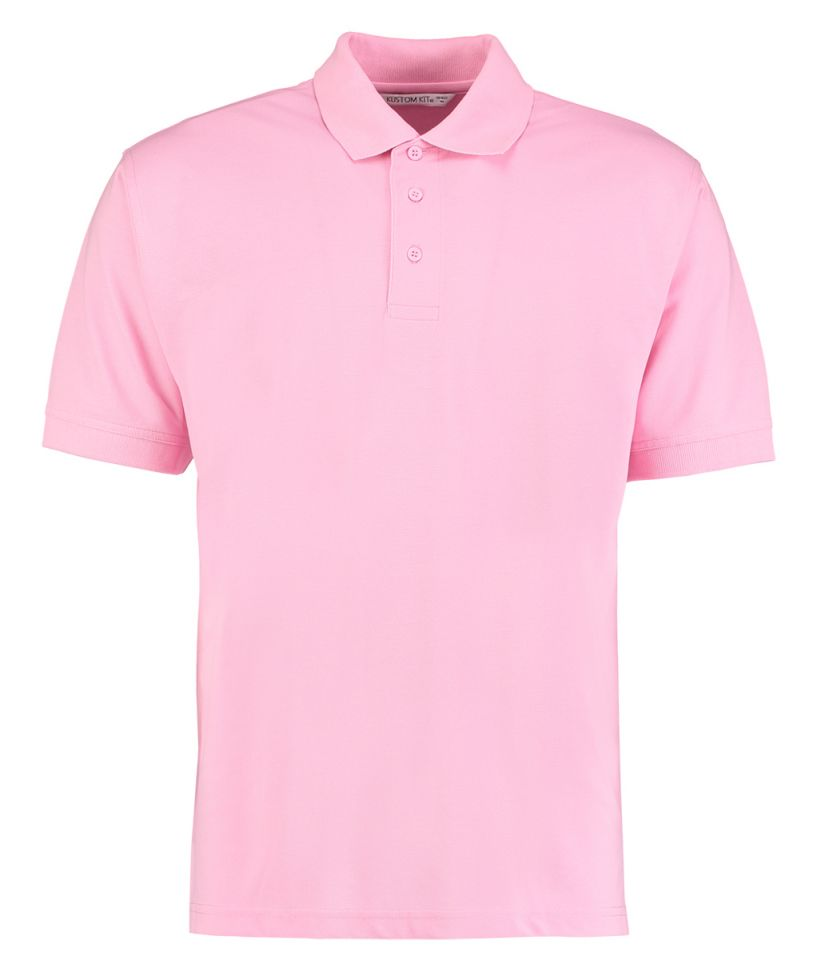Blue Corner Polo Shirt Store Edge Engineering And Consulting Limited