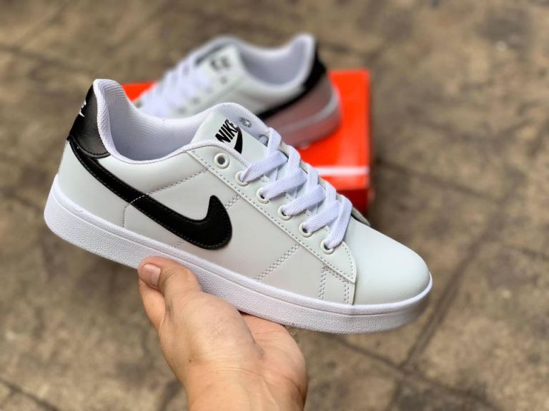 detailing low price sale genuine shoes Nike Black Logo SB Zoom Stefan Janoski Canvas For Women ...