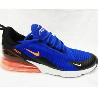 low priced a77e6 653db Nike Airmax 270 OEM Sneakers 002 (Men Shoes) ₱ 3,795