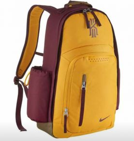 Nike Kyrie Irving Backpack at Best Price in the Philippines ... 20c3731995
